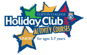 Juniors holiday club