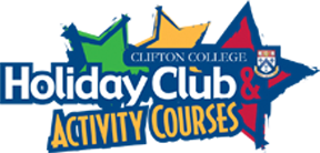 Holiday courses senior club