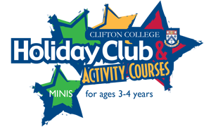 Minis club holiday courses