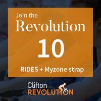10 rides